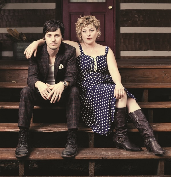 shovels rope from a scratch and a hope american songwriter. Black Bedroom Furniture Sets. Home Design Ideas