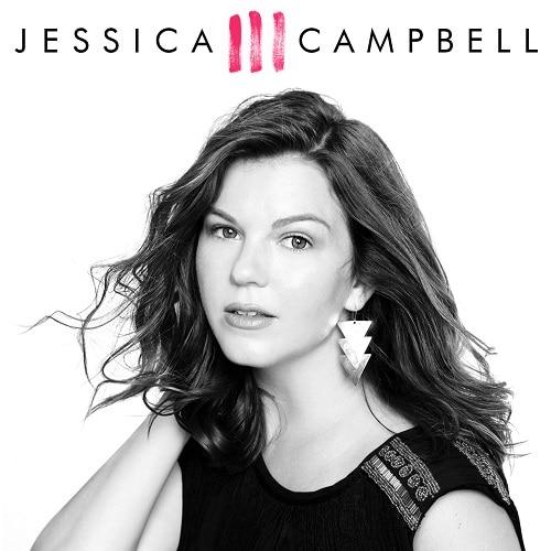 Jessica Campbell nudes (83 photo) Feet, 2019, cameltoe