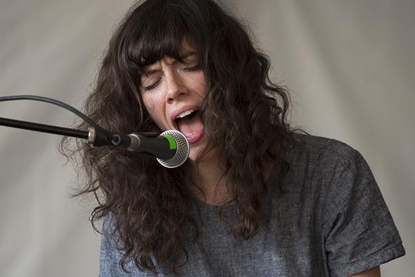 Natalie Prass