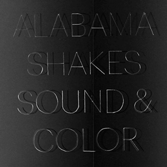sound and color_AS