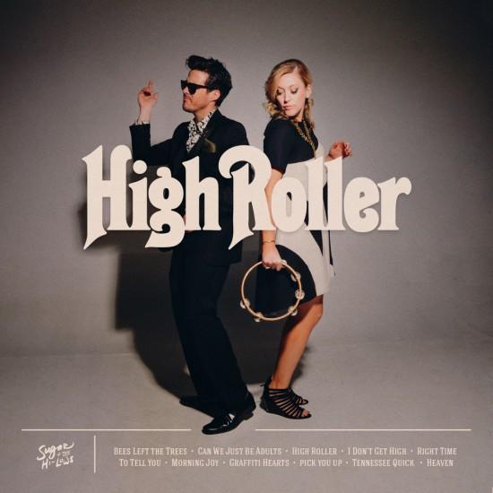 9fda39d39a8feddd-HighRollerAlbumCover