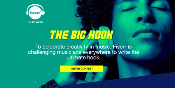 Fiverr-contest-content-600x300w