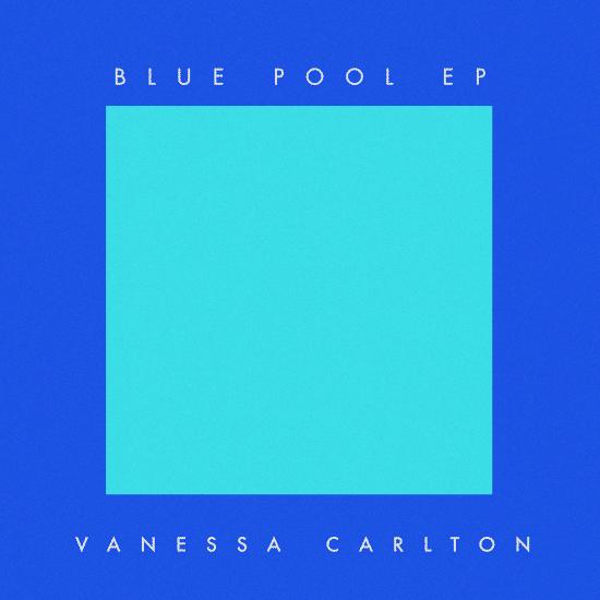 Vanessa-Carlton-Blue-Pool-EP-2015-1500x1500