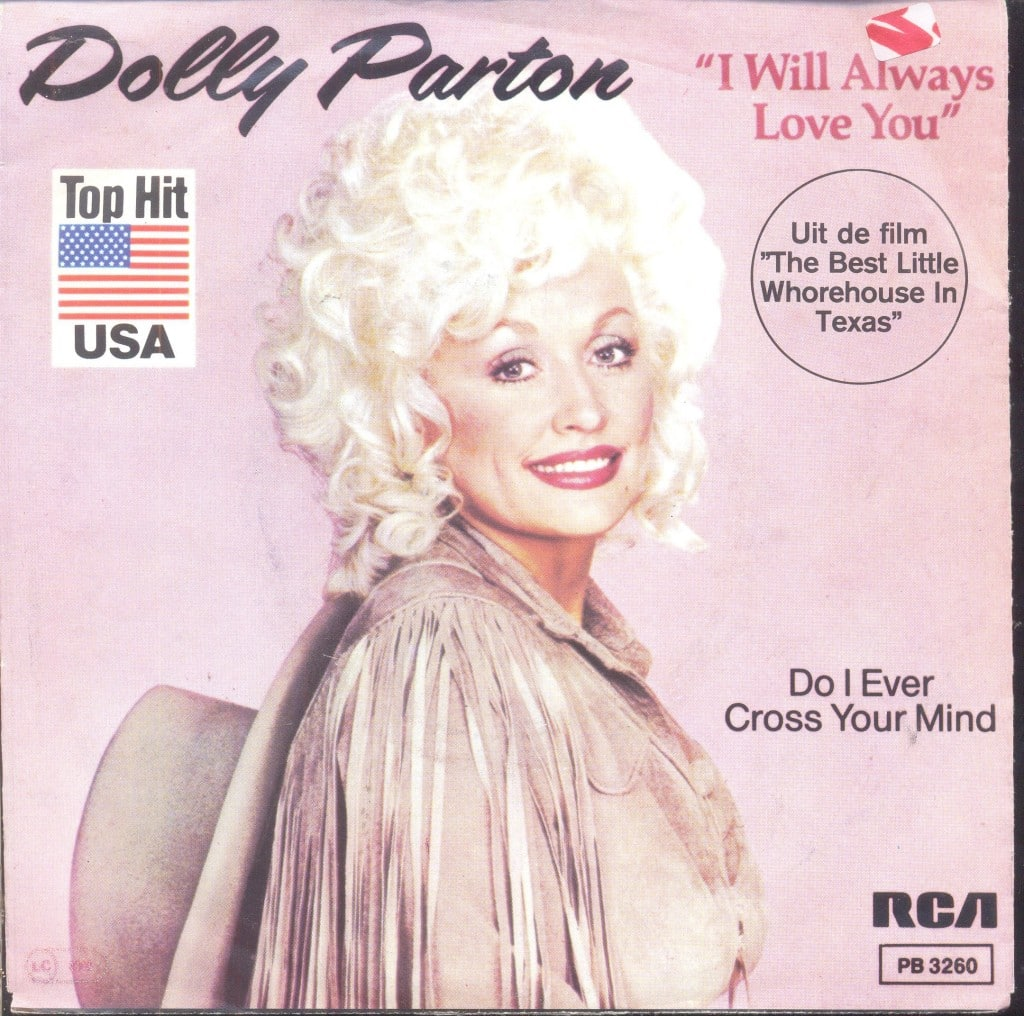 Lyric Of The Week Dolly Parton, -5046