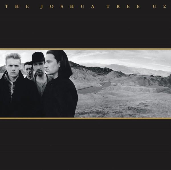 Joshua U2