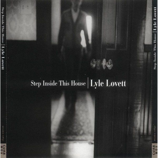 Step-Inside-This-House-Disc-1-cover