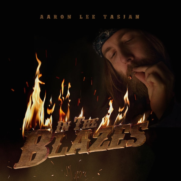 Aaron-Lee-Tasjan-In-the-Blazes