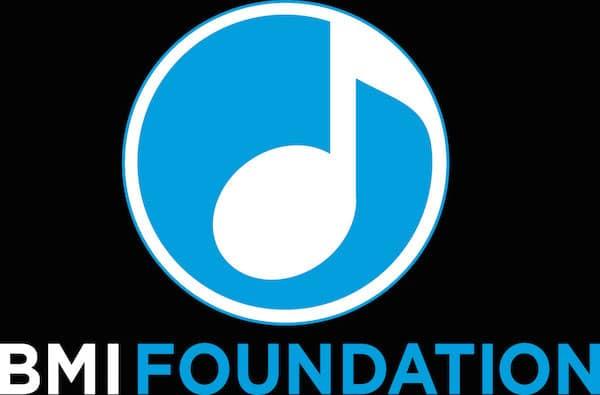 BMI Foundation Logo 2014 Scholarships