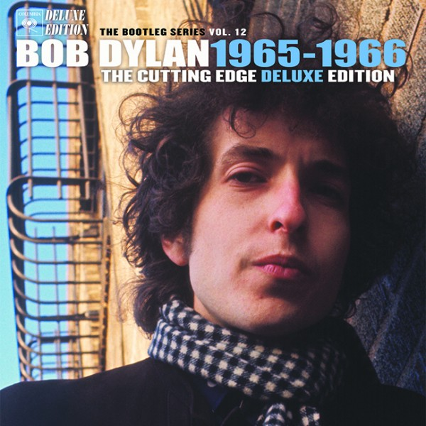 bob-dylan-bootleg-series-embed-billboard-650-e1446826715492
