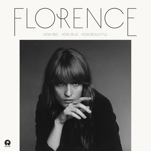 florence-and-the-machine-how-big-how-blue-how-beautiful-2015-album-billboard-650x650