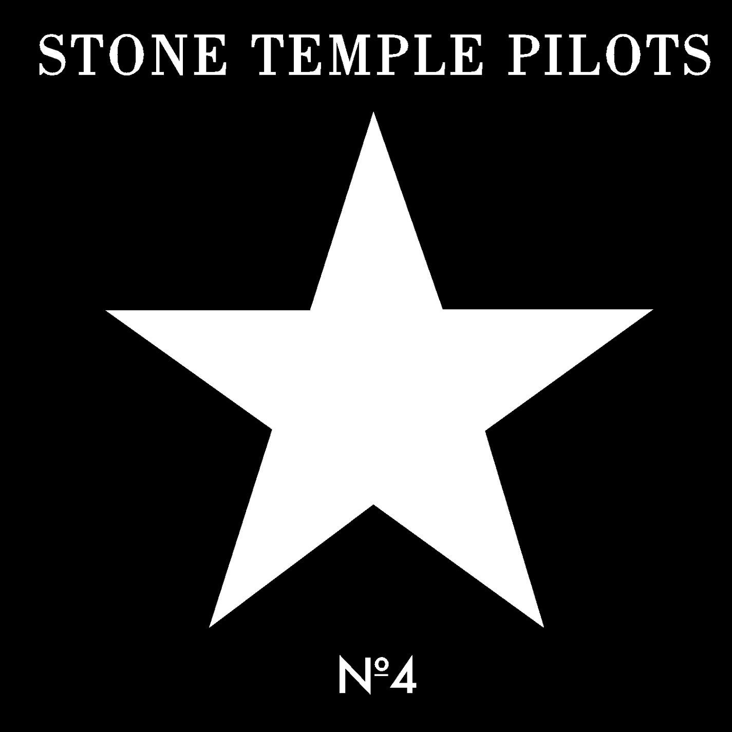 Stone Temple Pilots Sour Girl American Songwriter