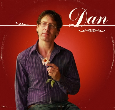Dan__Album_Cover_375