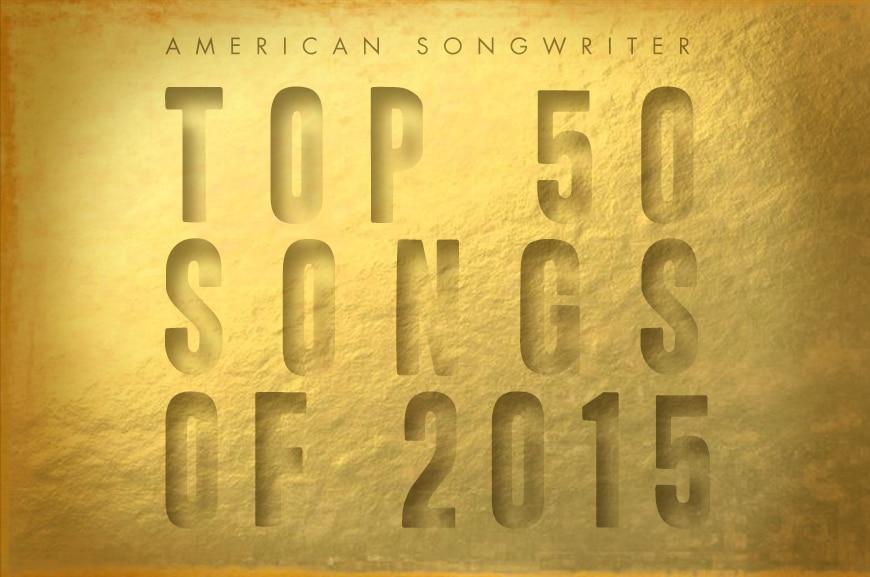 top50_songs_horizontal
