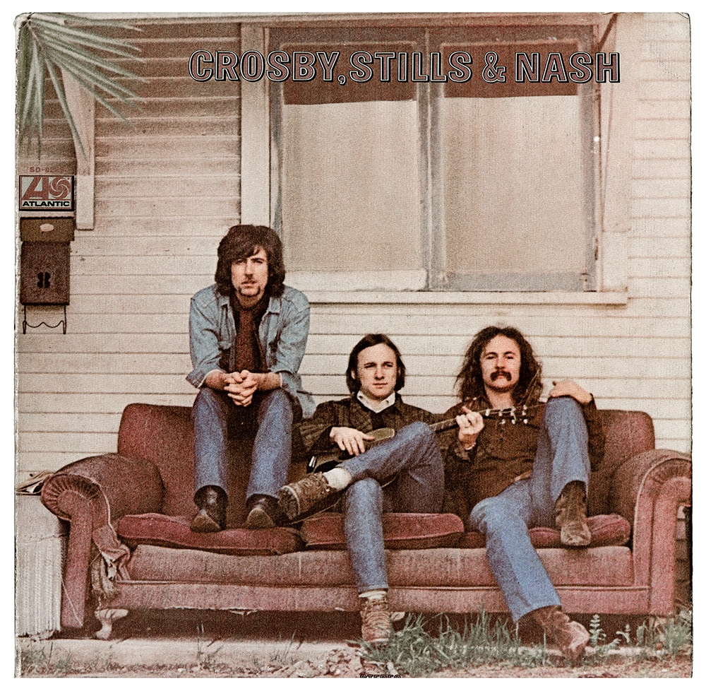 Crosby Stills Nash Wooden Ships American Songwriter