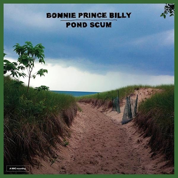 bonnie-prince-billypond