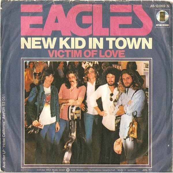 eagles-usa-new-kid-in-town-asylum-2