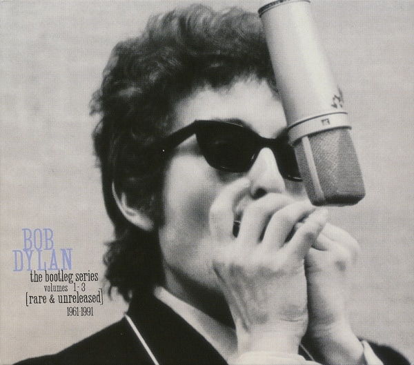 lyric of the week bob dylan blind willie mctell american songwriter. Black Bedroom Furniture Sets. Home Design Ideas
