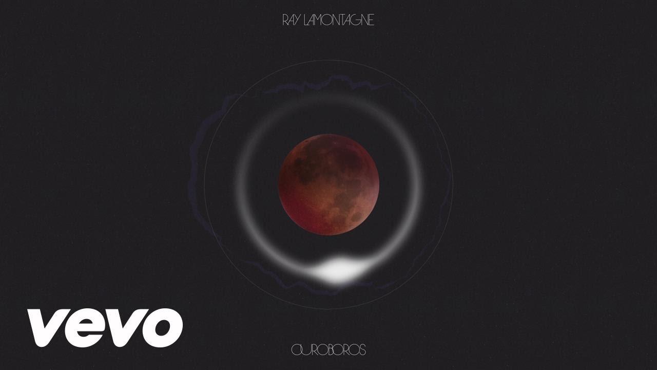 Ray Lamontagne Ouroboros 171 American Songwriter