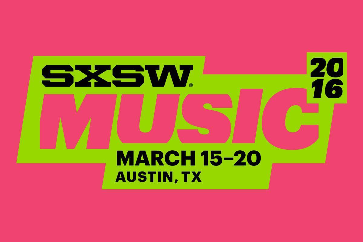 sxsw2016_music_logo