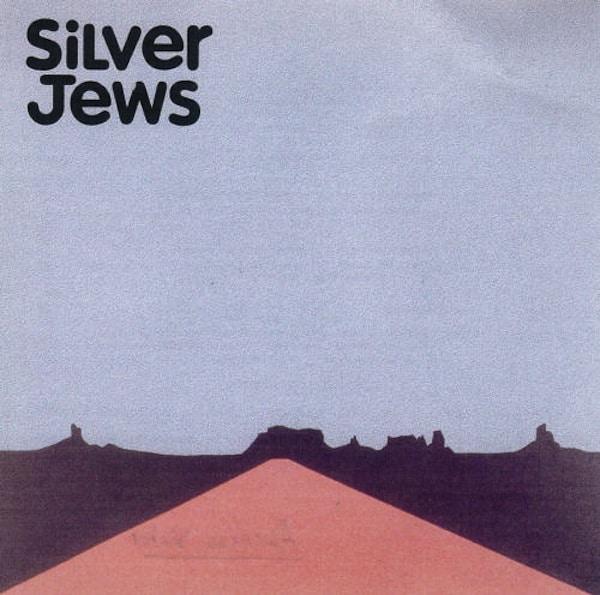American Water - Silver Jews
