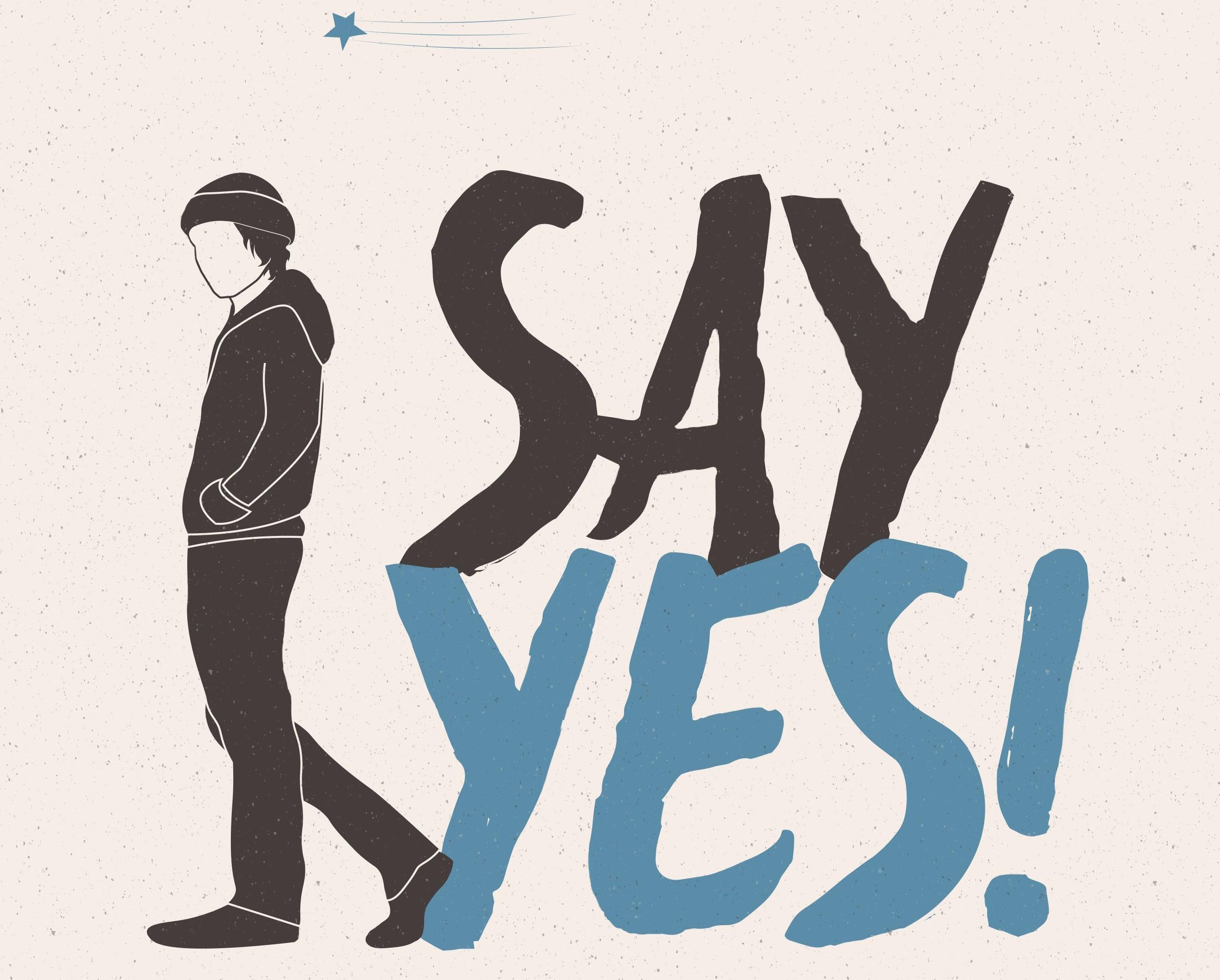 Hear Julien Bakers Ballad Of Big Nothing Cover For Elliott Smith