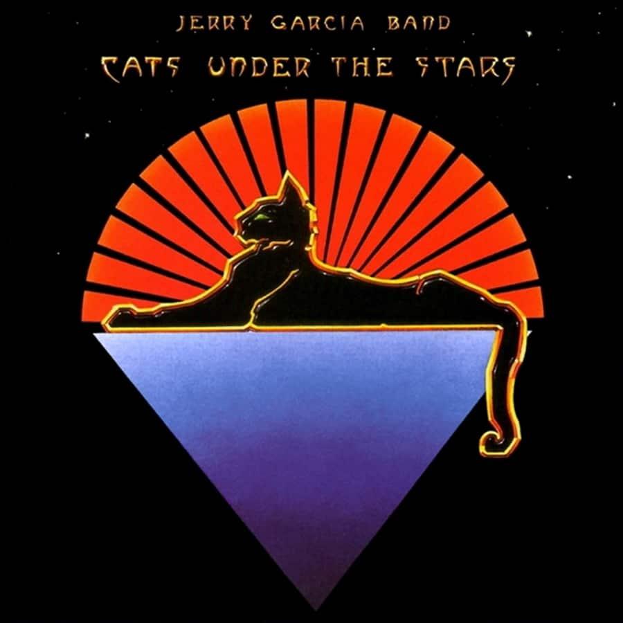 CatsUnderTheStars_Cover