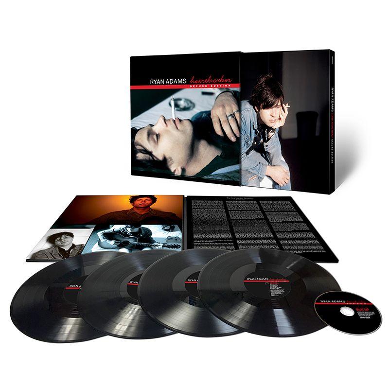 ryan-adams-heartbreaker-ltd-deluxe-boxset