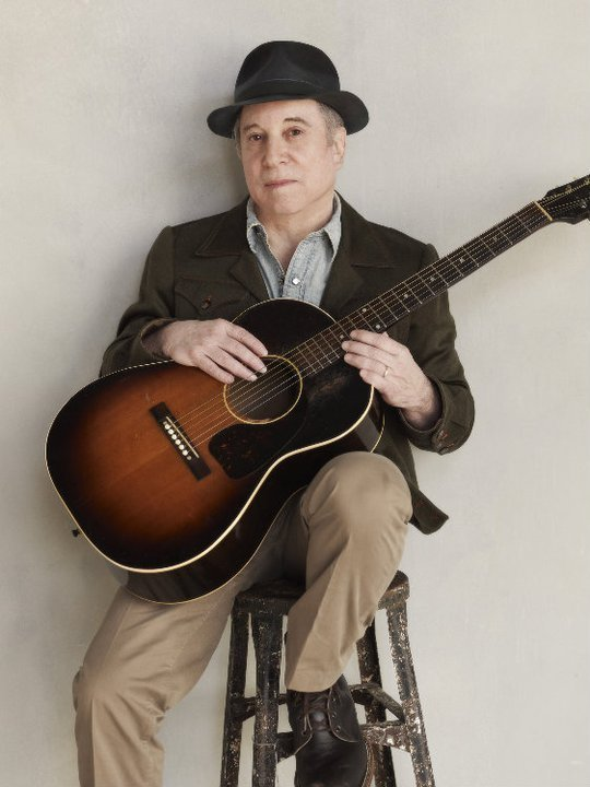 Paul-Simon-Press-Image