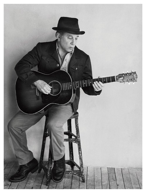 Paul-Simon-exclusive-2-BW-photo-credit-Mark-Seliger