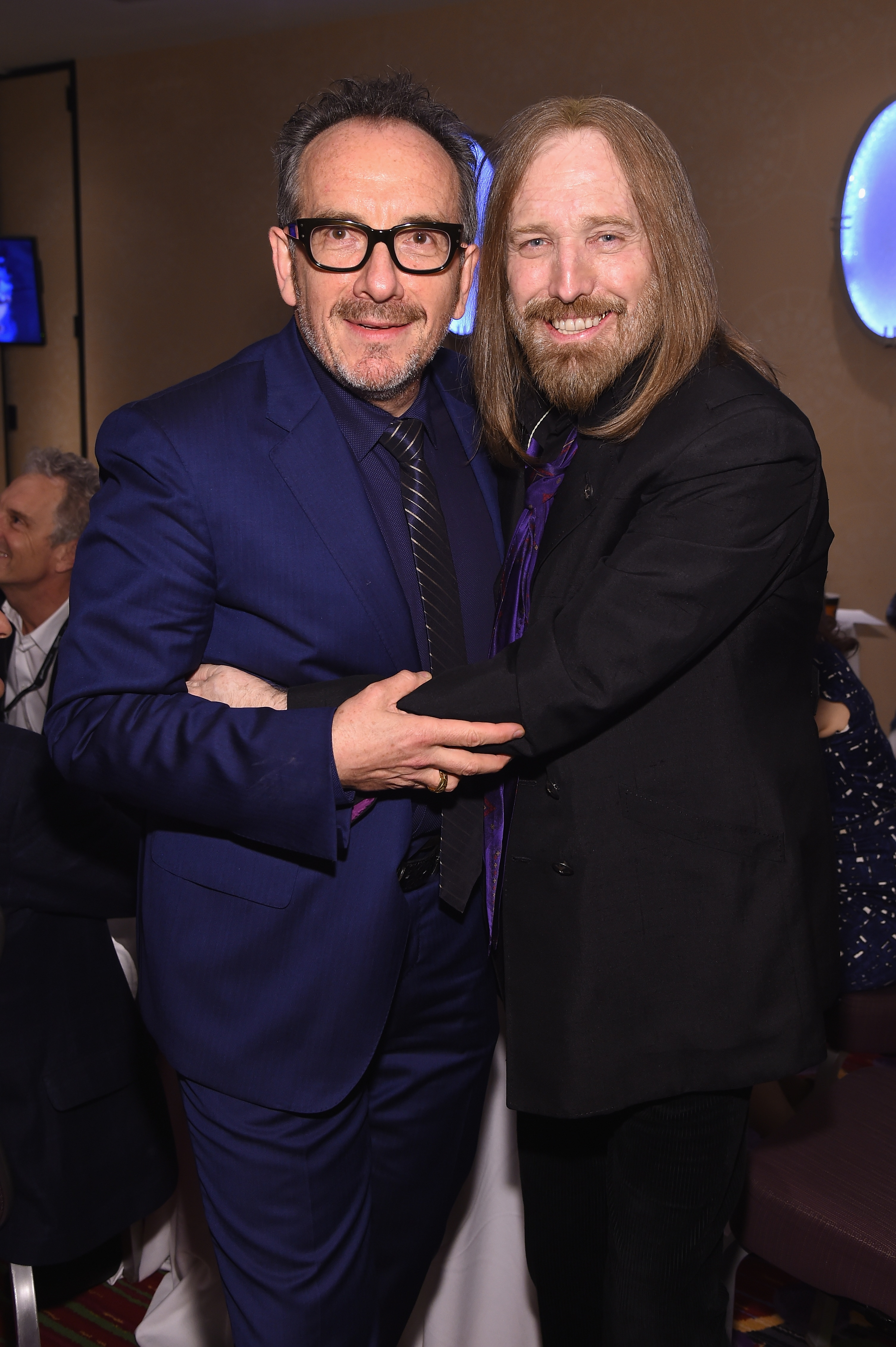 The 2016 Songwriters Hall Of Fame Awards Recap 171 American
