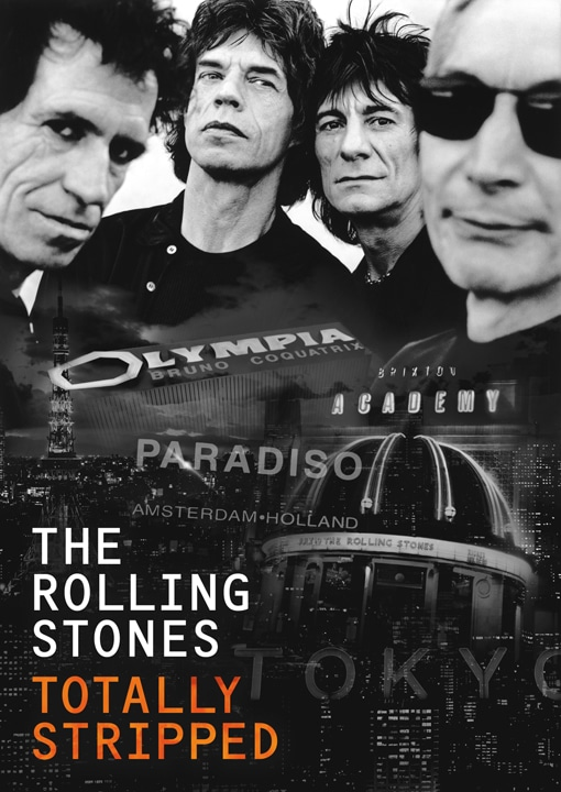 RollingStoneStripped
