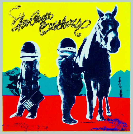 Avett Brothers Release New Song From Forthcoming Album True Sadness u00ab American Songwriter