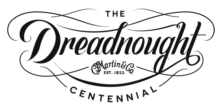 The-Dreadnought-Centennial-Logo-2016-Final-Black-768x384