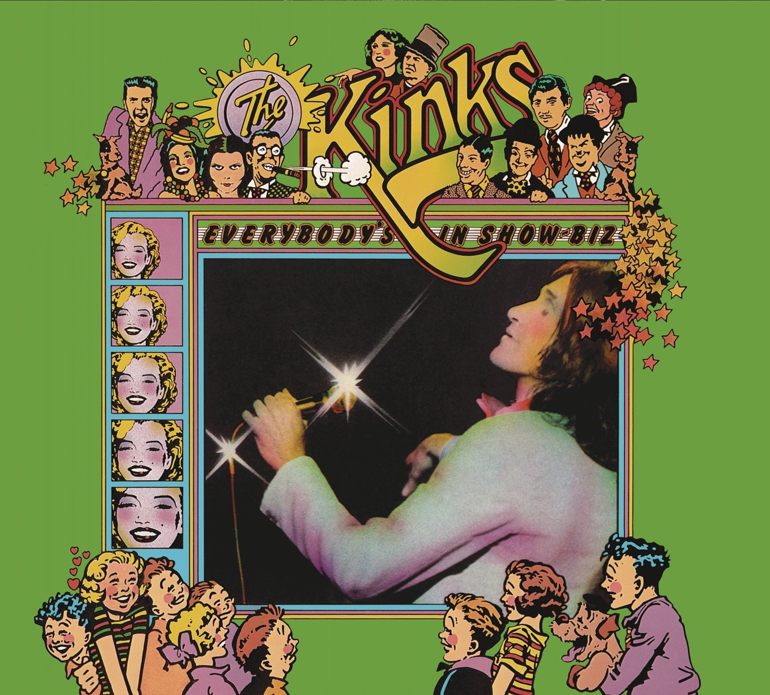 The-Kinks-Everybodys-In-Showbiz