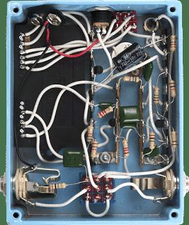 ModKits Step Ladder kit