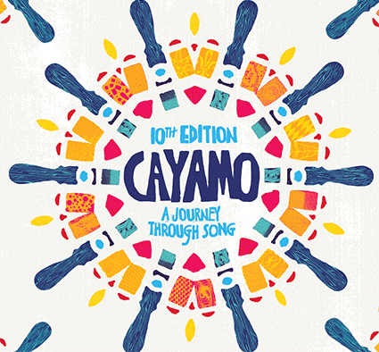 Cayamo