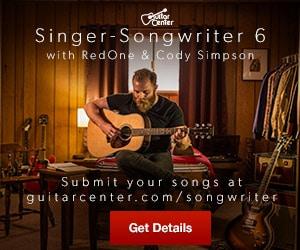 22037-GC-ME-Singer-Songwriter-6-Web-300x250-Flash-Ad