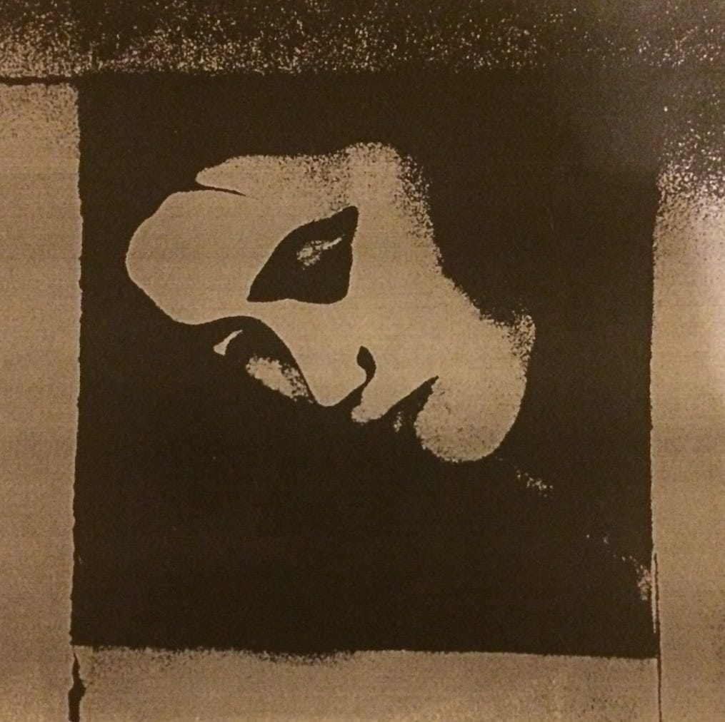 Ariel-Bui-Self-Titled-Art-Low-Res