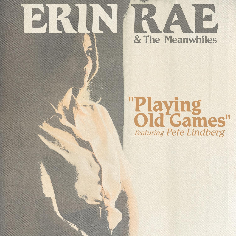 ErinRae_PlayingOldGamesCover_1500px (1)