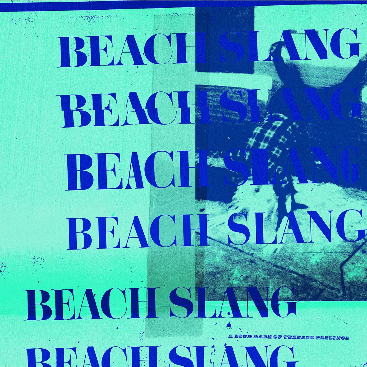 Beach Slang A Loud Bash Of Teenage Feelings American Songwriter