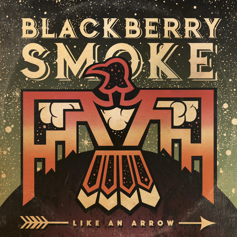 Blackberry-Smoke-cover-art