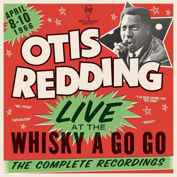 https://americansongwriter.com/wp-content/uploads/2016/10/Otis-Whisky-2016-Cover-lores-1500x1500.jpg