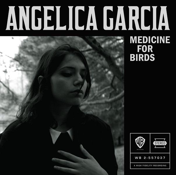 medicine-for-birds-extralarge_1475249048182
