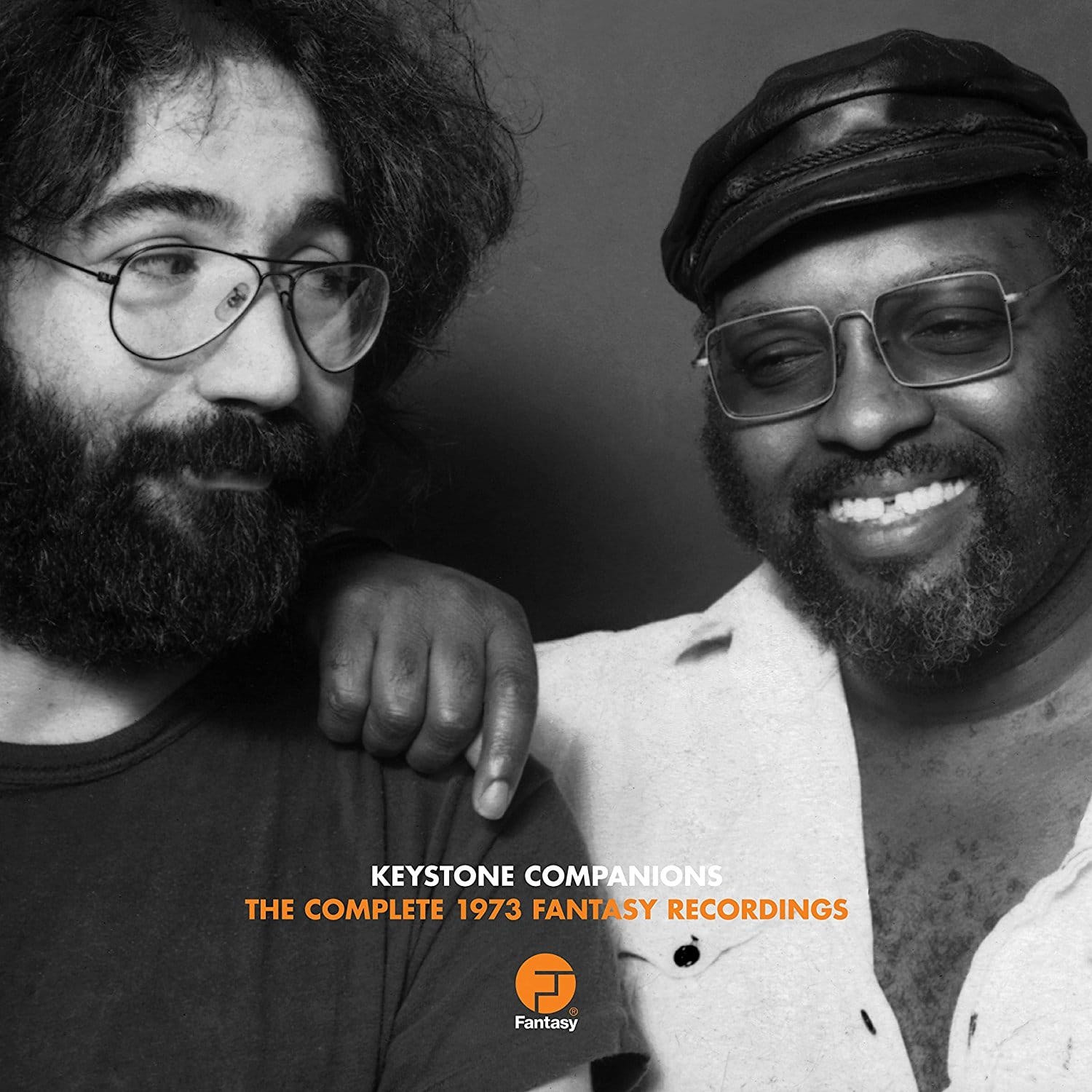 merl saunders and jerry garcia the complete 1973 fantasy recordings american songwriter. Black Bedroom Furniture Sets. Home Design Ideas