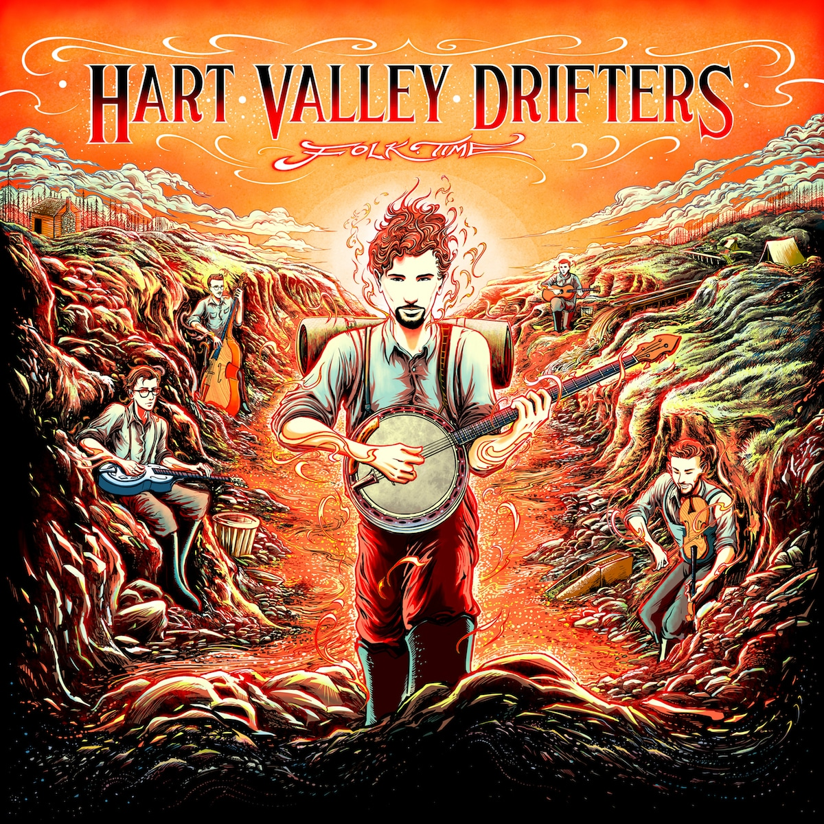 Hart-Valley-Drifters-Front-Cover-Final-small