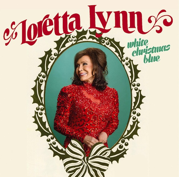 Christmas Eve Loretta Young Dvd