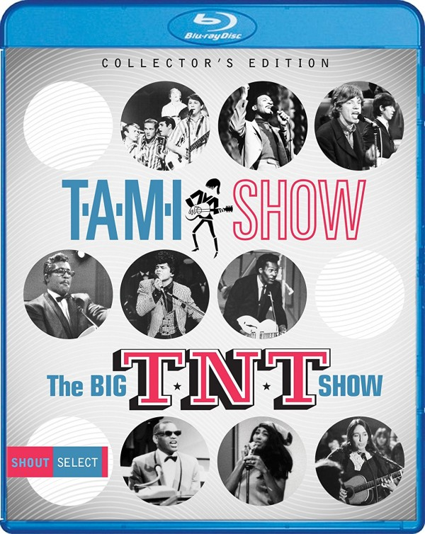 TAMi and Big TNTjpg