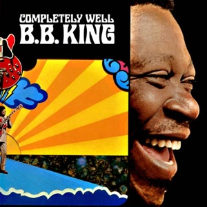 b-b-_king_-_completely_well