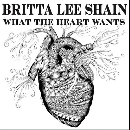 britta_lee_shain_-_what_the_heart_wants