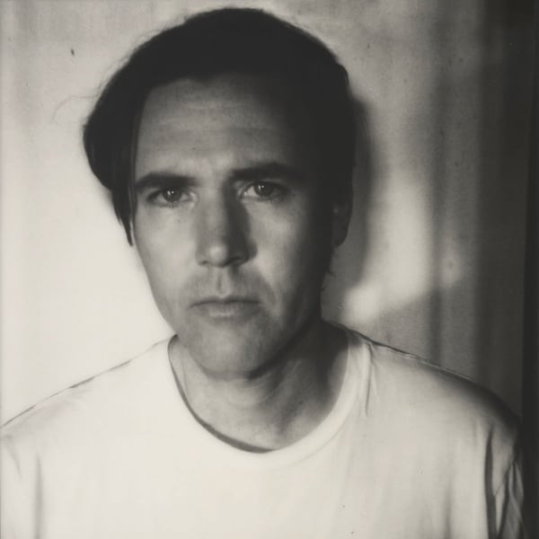 Cass McCombs Mangy Love